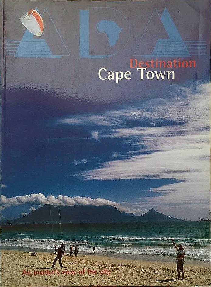 ADA-Cape-Town