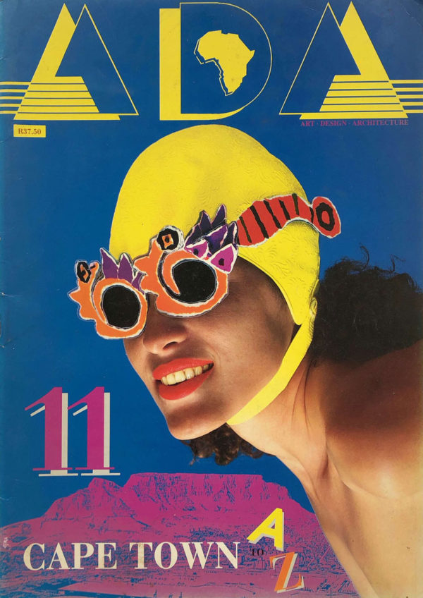 ADA_Issue_11