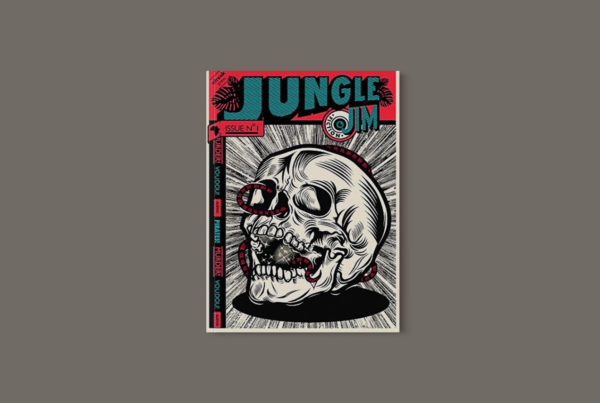 Jungle_Jim_Thumbnail_WEB