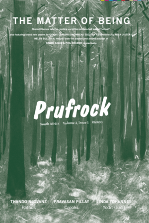 Prufrock_Issue_11