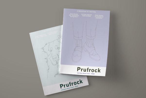 Prufrock_Thumbnail_WEB