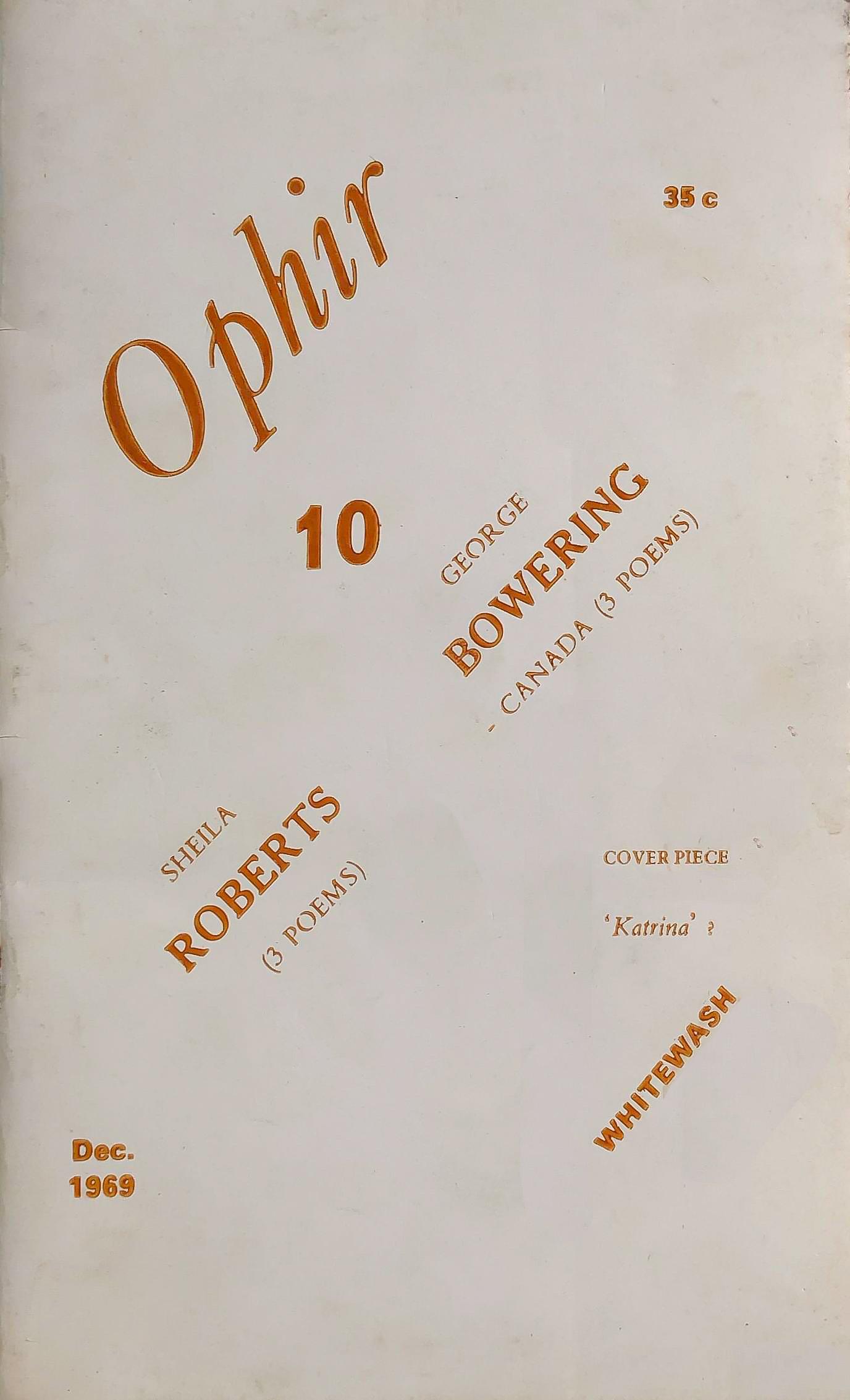 Ophir_10_1969