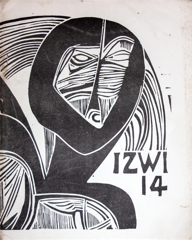 Izwi_14